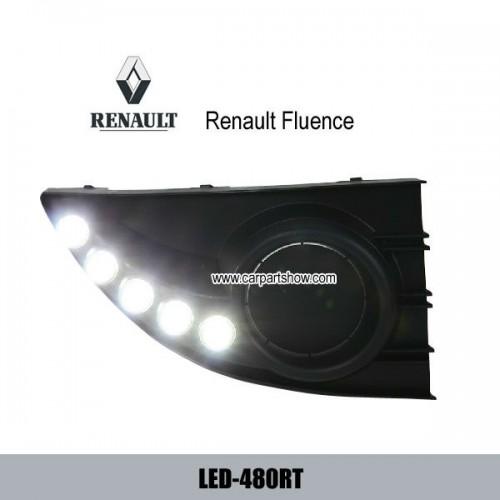 led-480rt-b