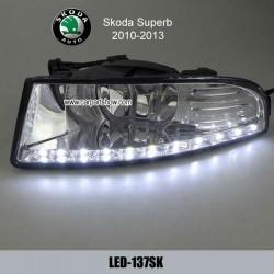 LED-137SK-B