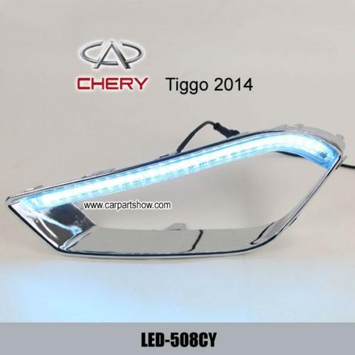 led-508cy-b