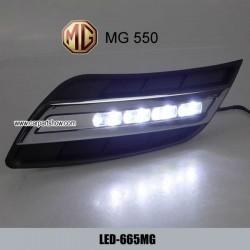 LED-665MG-B