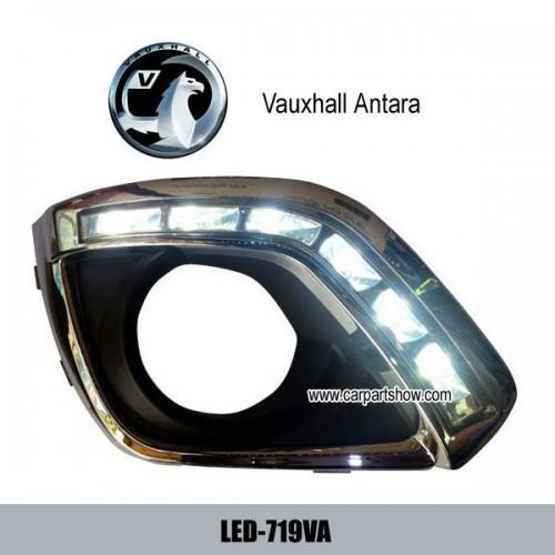 LED-719VA-B