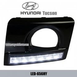 LED-656HY-B