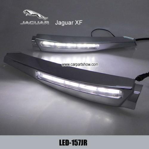 LED-157JR-B