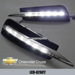 LED-626CT-B