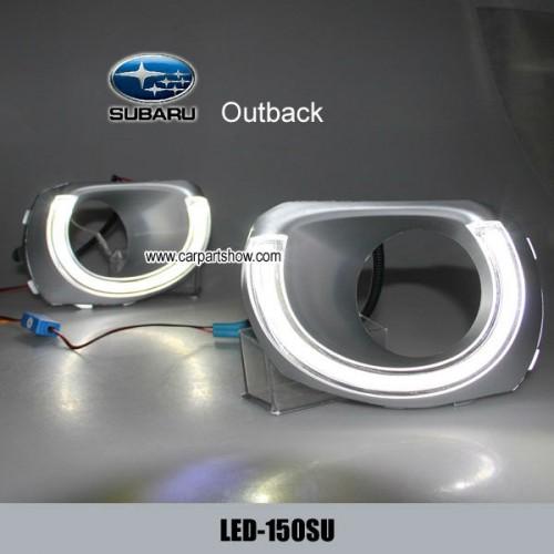 LED-150SU-B
